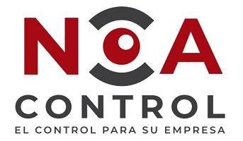 NOAControl