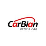 Carbian