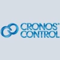 Cronos Control