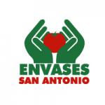 Agroindustrias San Antonio