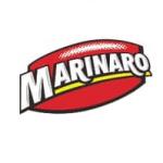 Salvador Marinaro e Hijo