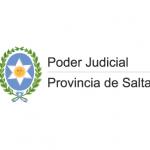 Poder Judicial de Salta
