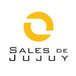 Sales de Jujuy